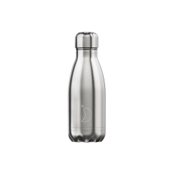 Gourde isotherme 260ml...