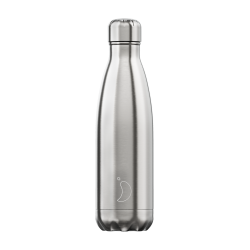 Gourde isotherme 500mL...