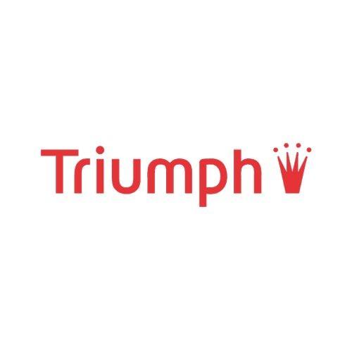TRIUMPH JOUR