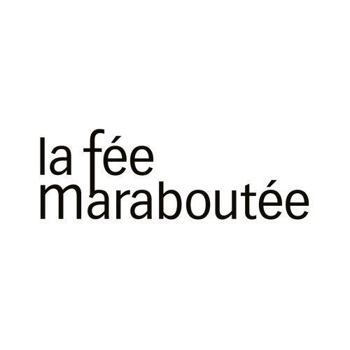 LA FEE MARABOUTE